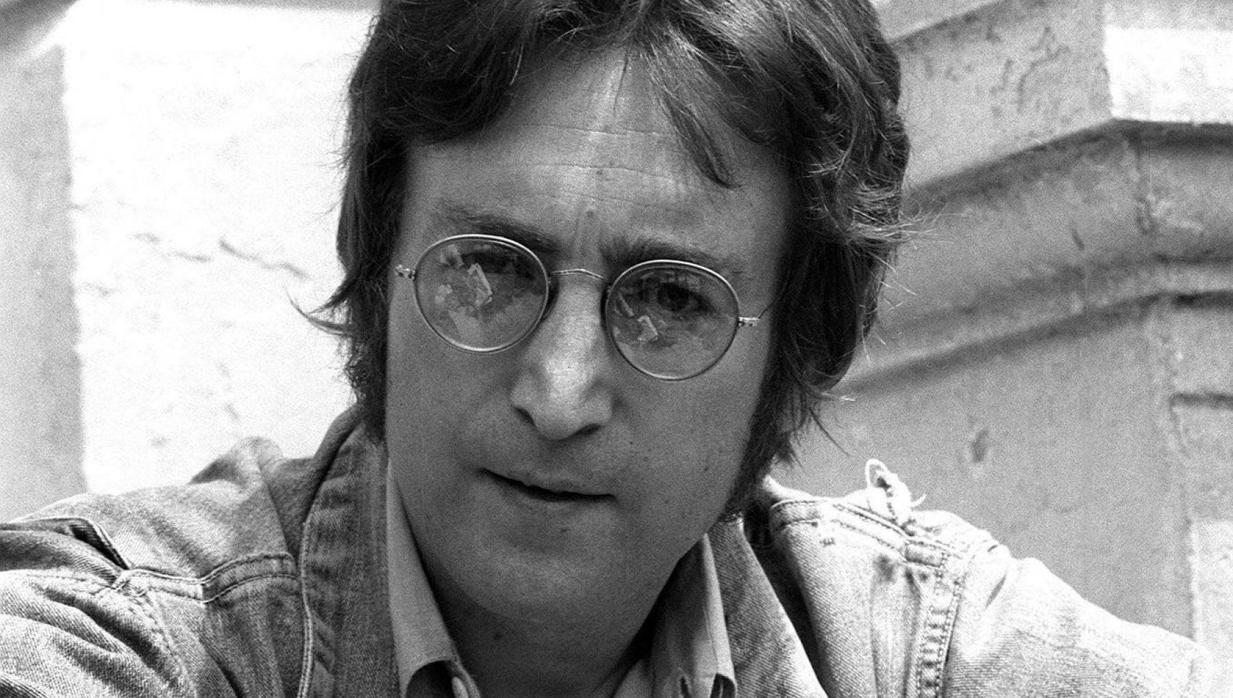 John Lennon ricordi e canzoni dalla A alla Z