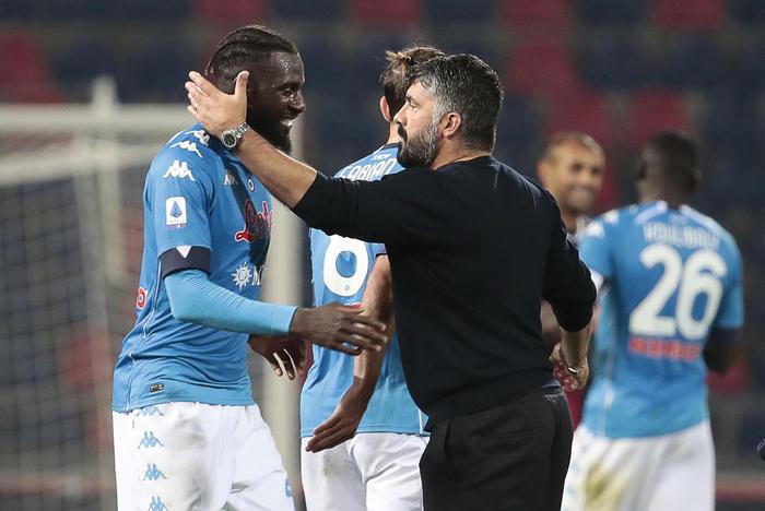 Juve Napoli Collegio garanzia accoglie ricorso contro 0 3