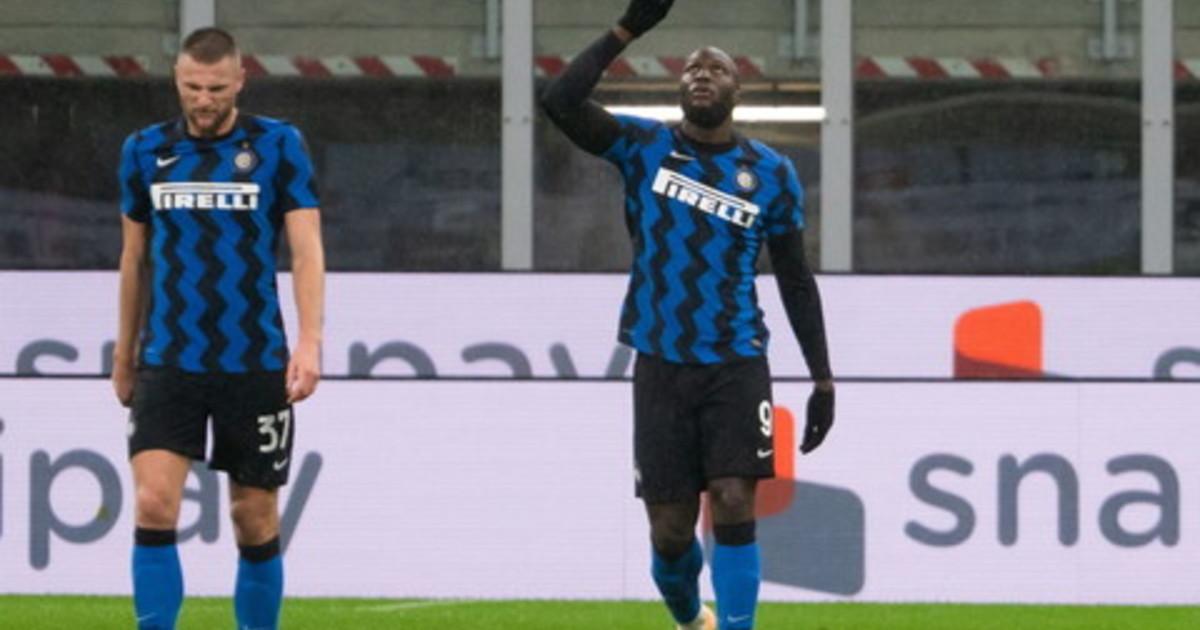 LInter e Conte rispondono alle critiche successo per 3 1 a Cagliari