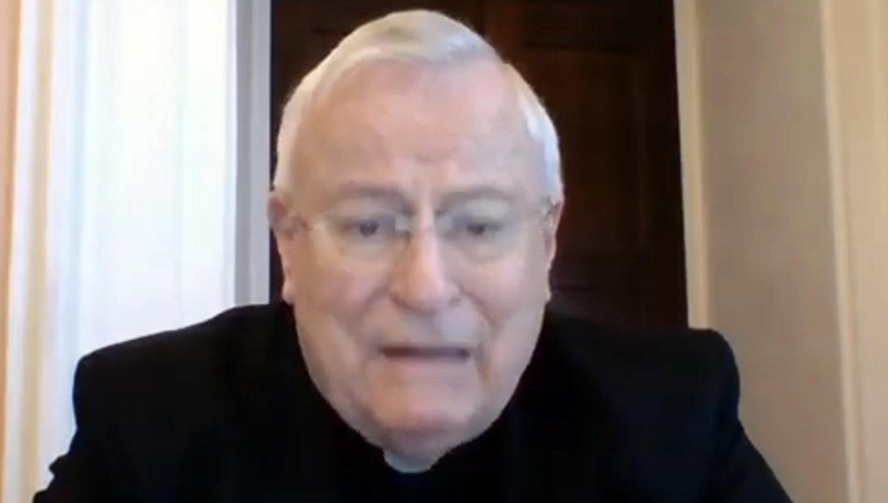 La Conferenza episcopale annuncia le Messe saranno compatibili con il coprifuoco