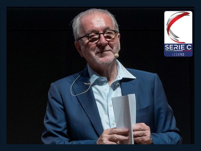 Lega Pro Ghirelli si ricandida alla presidenza