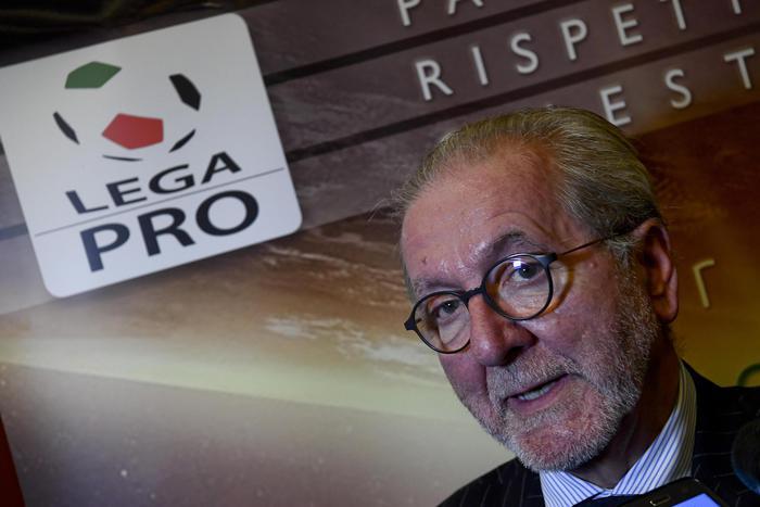 Lega Pro Integrity Tour fa tappa a Palermo