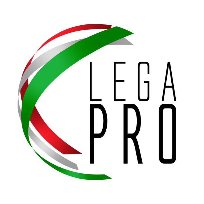 Lega Pro Integrity tour fa tappa a Legnago