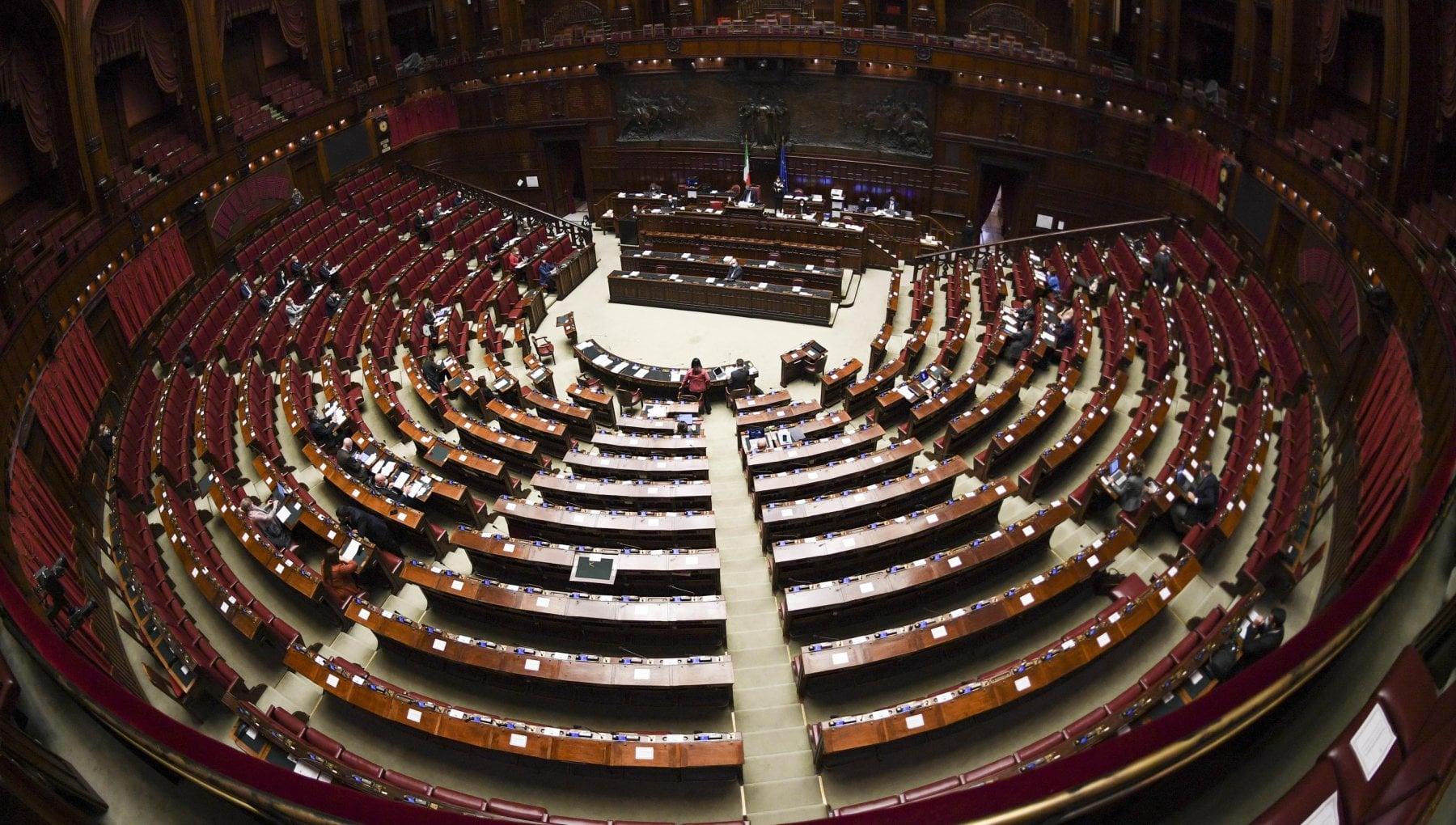 Legge di Bilancio 2021 la Camera approva. Ora tre giorni per chiudere in Senato