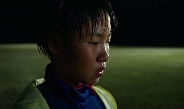 Lo spot Nike sul bullismo che ha fatto infuriare i giapponesi