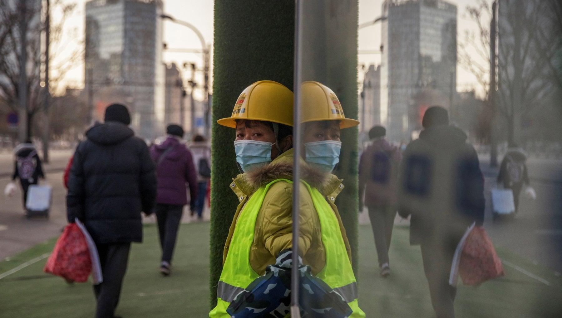 Lo strano caso del vaccino anti Covid cinese dosi in tutto il mondo ma Pechino non da lok
