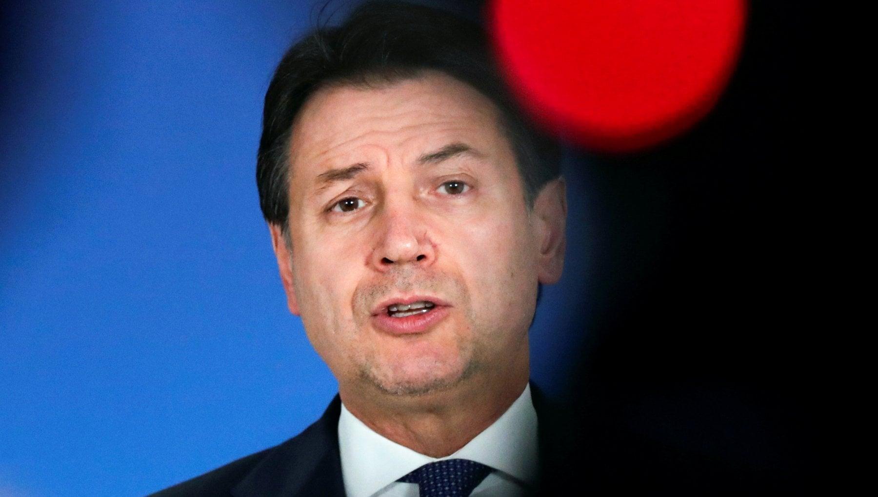 Maggioranza in bilico il Senato ingovernabile per Conte ora e un problema politico