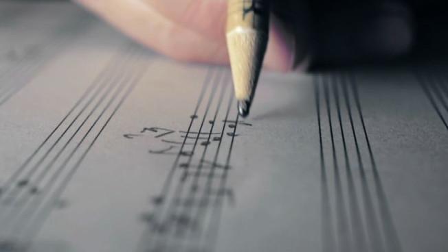 Maker Music tra innovazione digitale e futuro della musica
