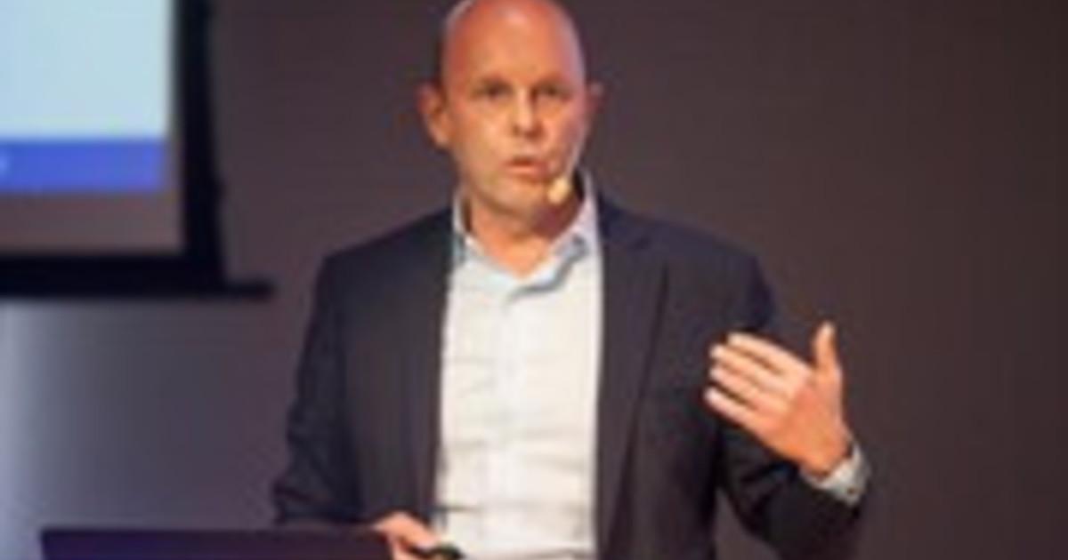 Malattie rare da Bofrost 300mila euro a Telethon per ricerca