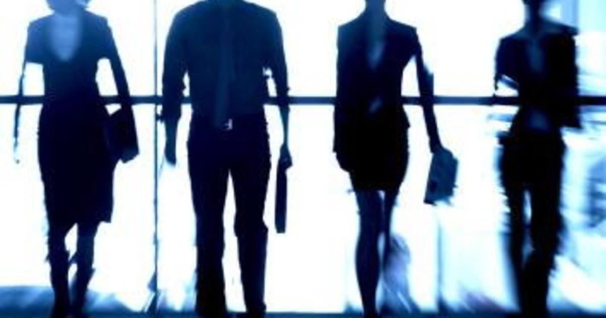 Manageritalia executive professional Bene ammortizzatore sociale autonomi