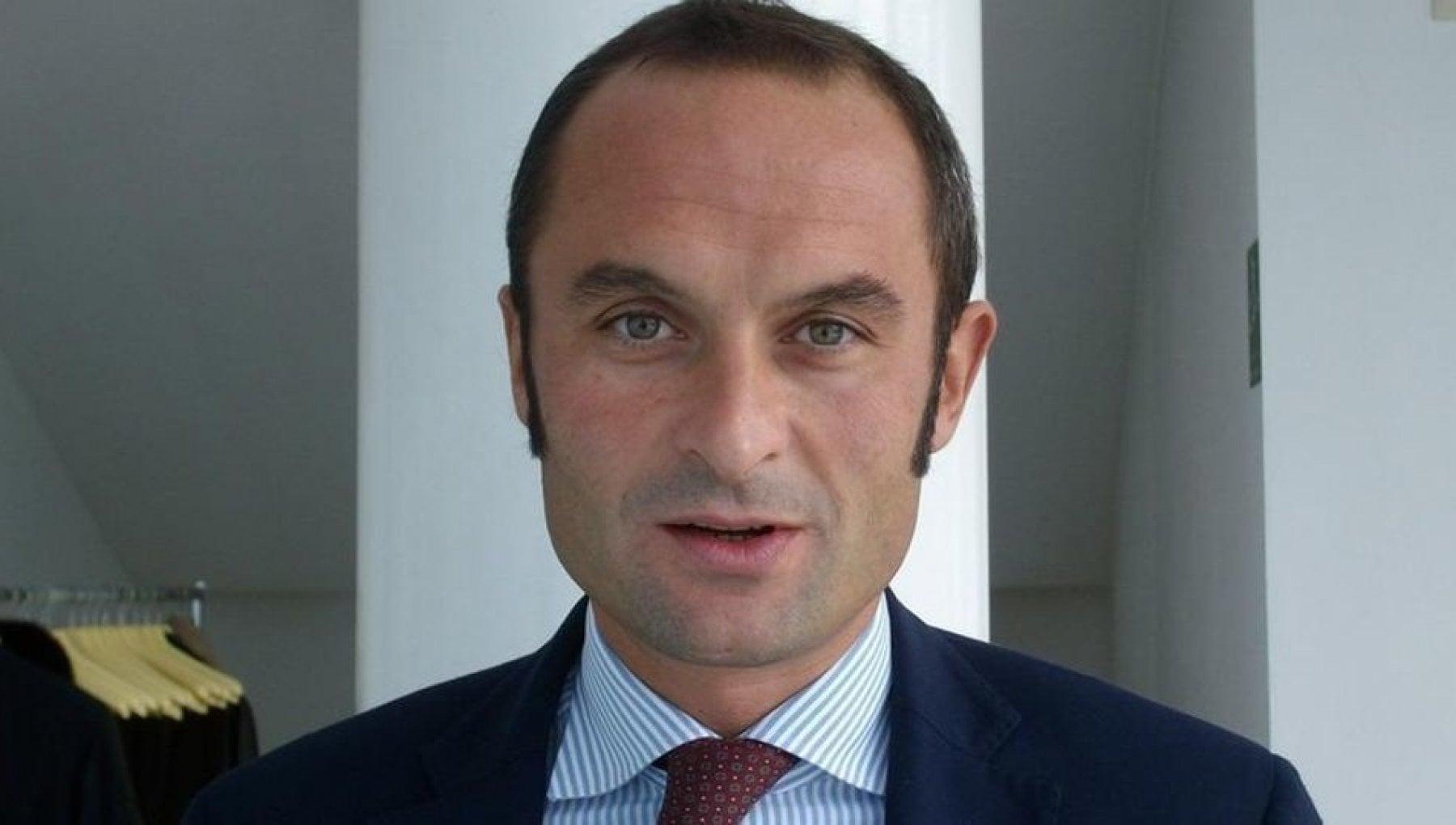 Manovra passa alla Camera lemendamento Costa spese legali rimborsate se si viene assolti in via definitiva
