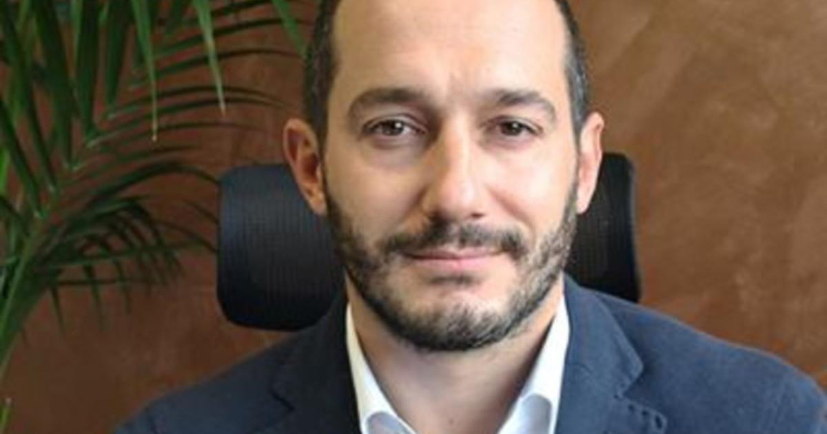 Mauro Grandi Area Fiera Boom adesioni per Fusa expo forniture e servizi aziende in epoca Covid