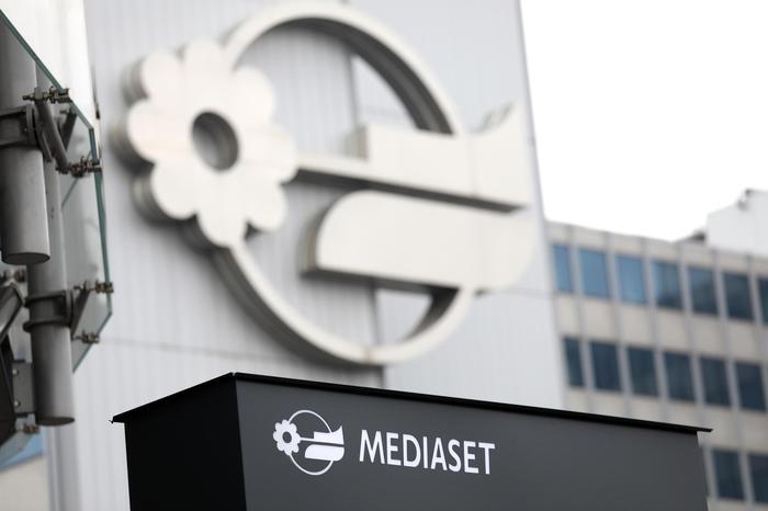 Mediaset Tar Lazio annulla delibera Agcom su Vivendi