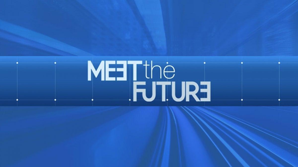 Meet the Future dalla scuola allimpresa la palestra digitale dei talenti del futuro