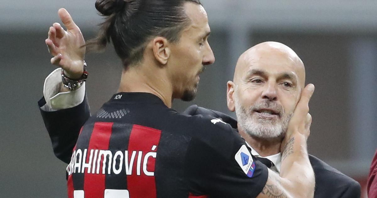 Milan grandi manovre tre colpi da sogno per lo scudetto ecco gli obiettivi di Maldini