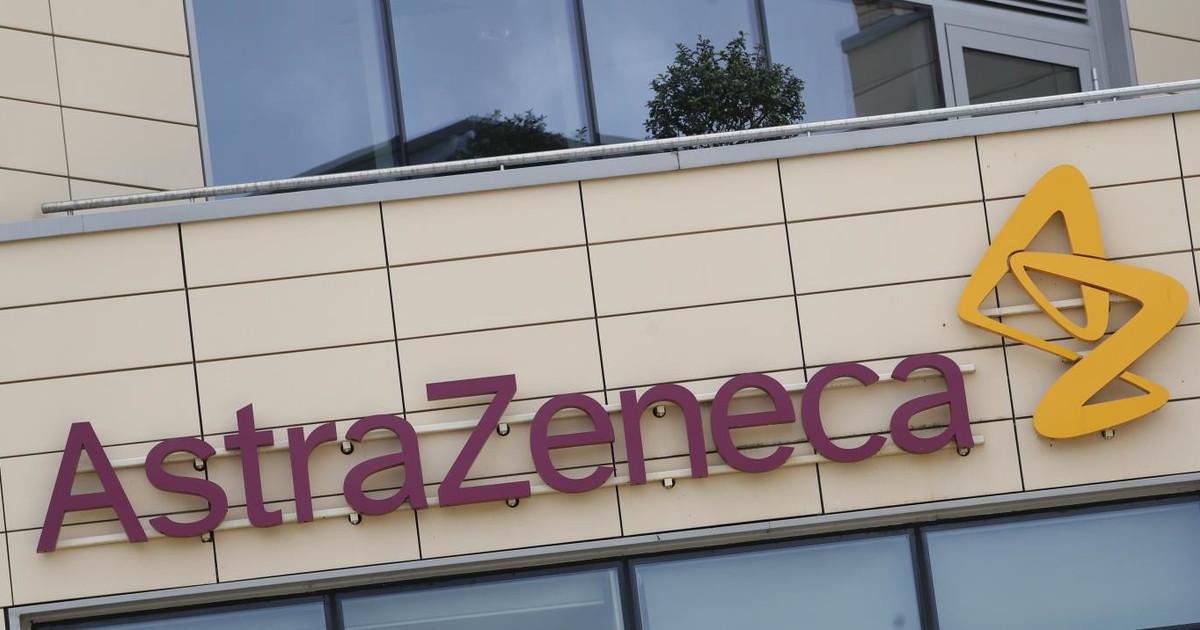 Molto improbabile. Vaccino AstraZeneca altri schiaffi dallEuropa allItalia una pessima notizia