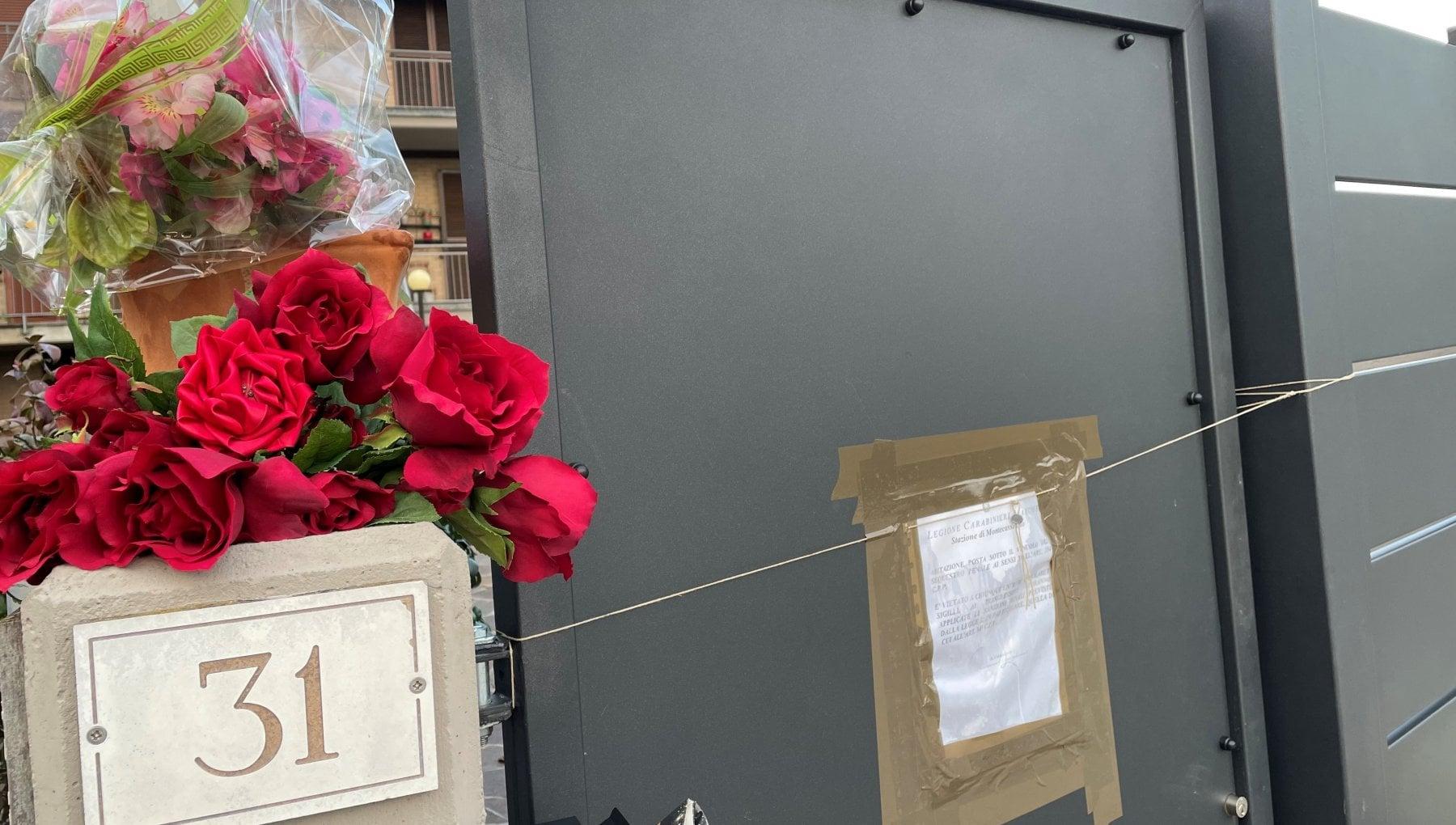 Montecassiano anziana uccisa a Natale. Il giallo del vestito del presunto ladro ma la Procura insiste sui maltrattamenti