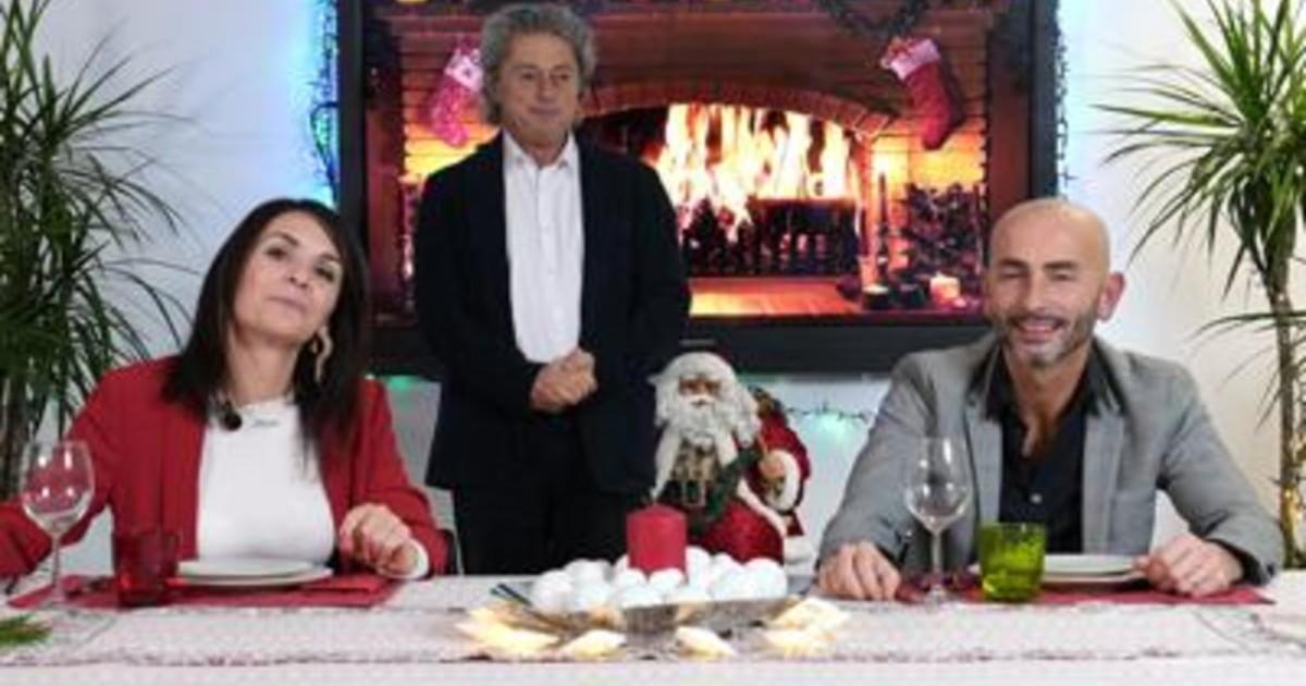 Natale con Oikos Family Dinner riunite migliaia di famiglie online