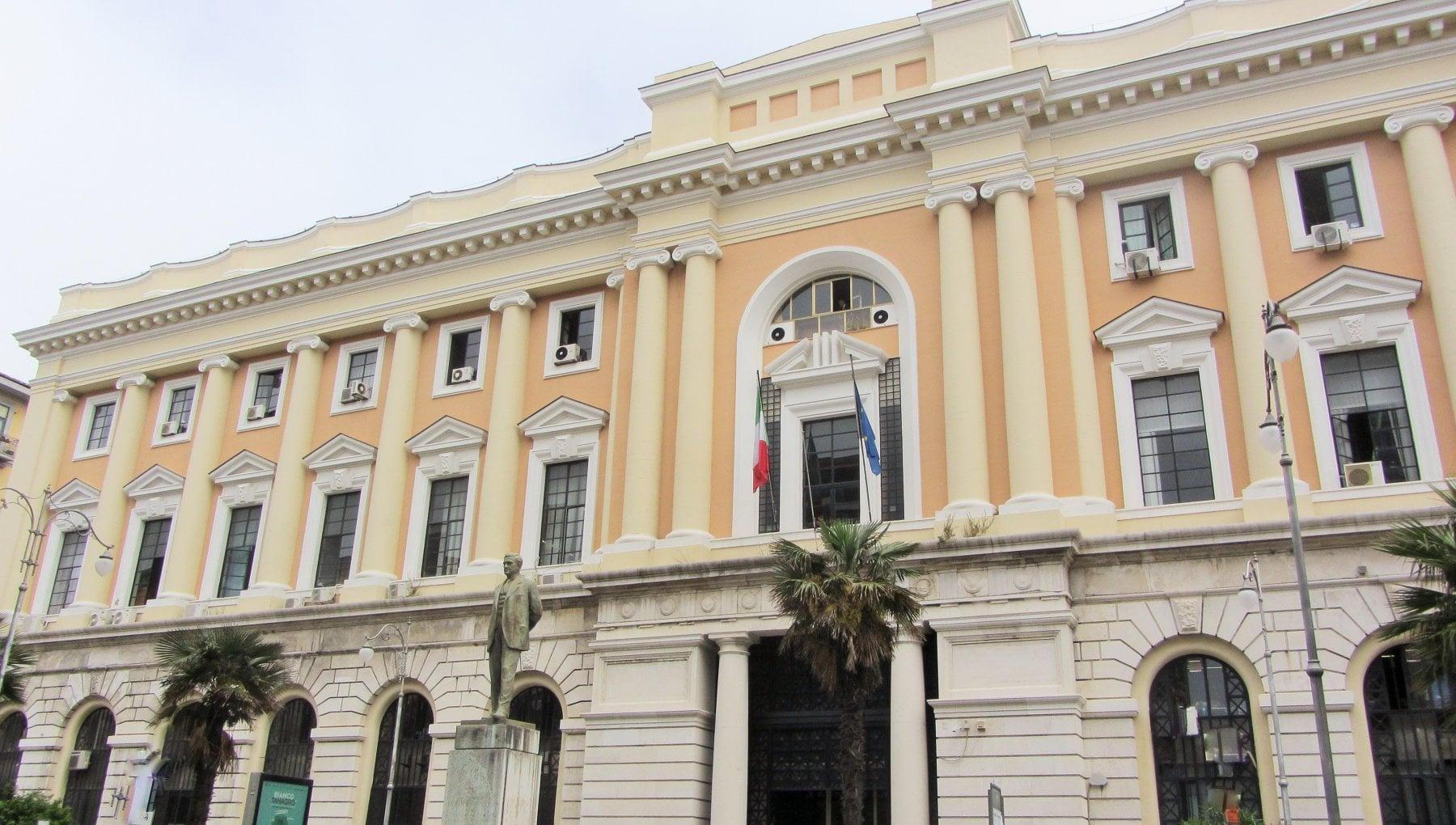 Omicidio colposo plurimo arrestato primario a Salerno
