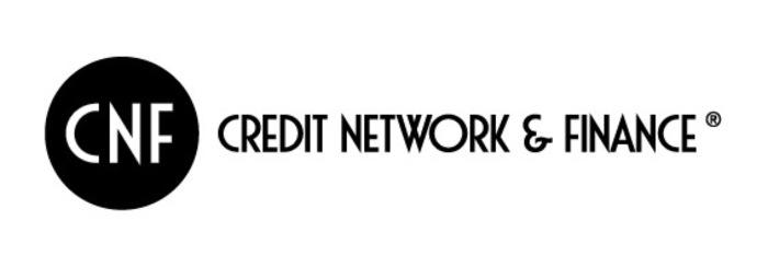 P.a Cnfaumenti cessioni di crediti inesigibili