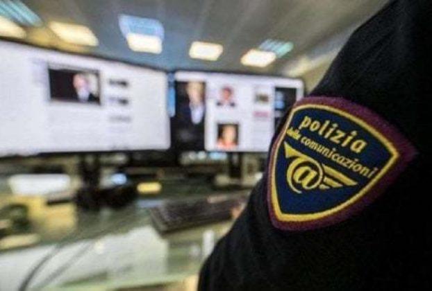 Palermo minorenni nella rete della pedopornografia arrestati un dipendente comunale e la sua compagna
