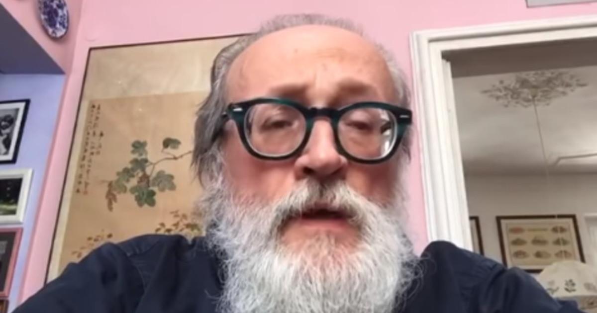 Paolo Becchi Il mito del deficit in un libro le scomode verita sullo sviluppo dellItalia