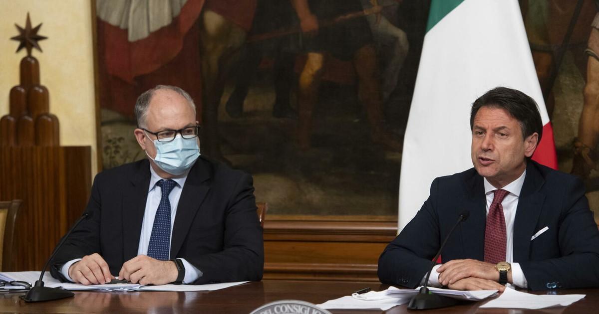 Pd e M5s la brutta sorpresa in Europa votano per stangare lItalia con nuove tasse