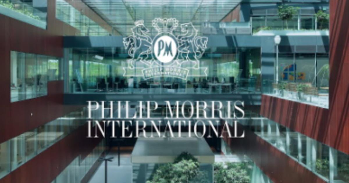 Philip Morris nasce a Bologna il nuovo centro per lindustria 4.0