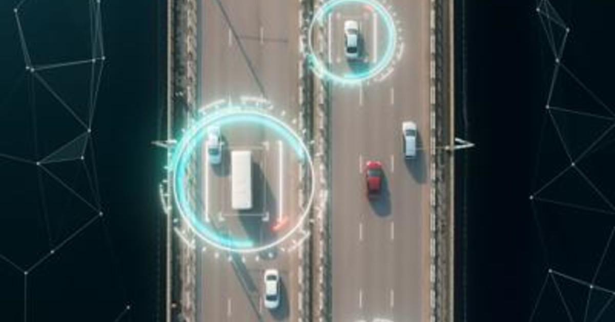 PluService LoJack soluzione telematica per gestione riparazioni dei bus