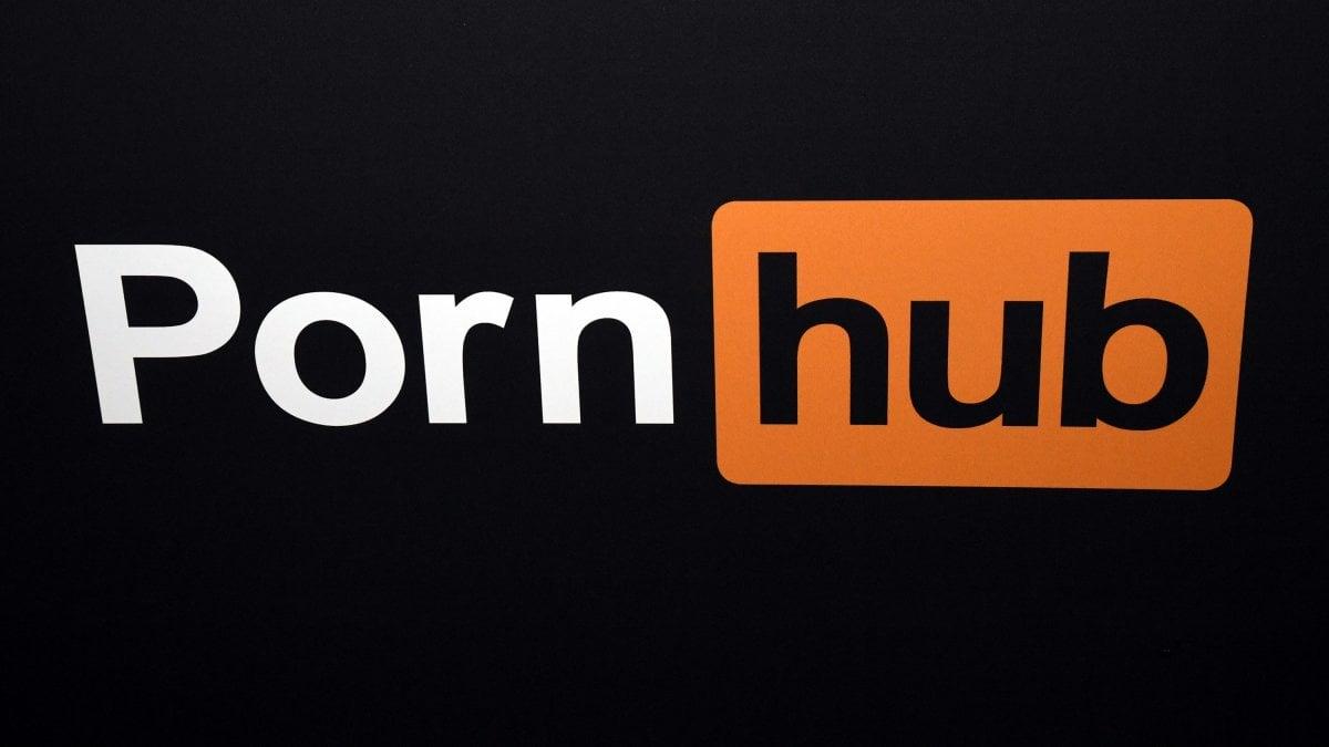 Pornhub e le nuove norme europee sul digitale