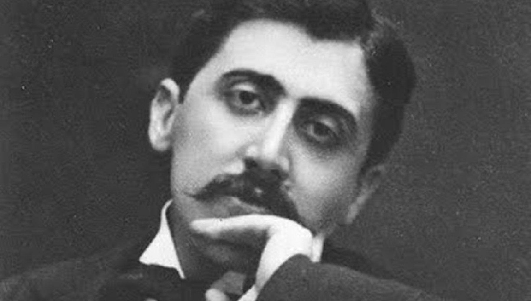 Proust Poe Charlotte Bronte genio e ipocondria