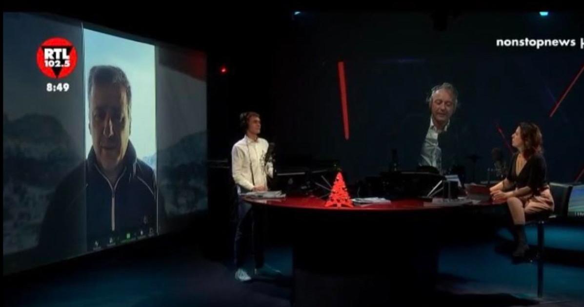 RTL102.5 e Lux Vide insieme accordo epocale. E spunta Can Yaman in diretta