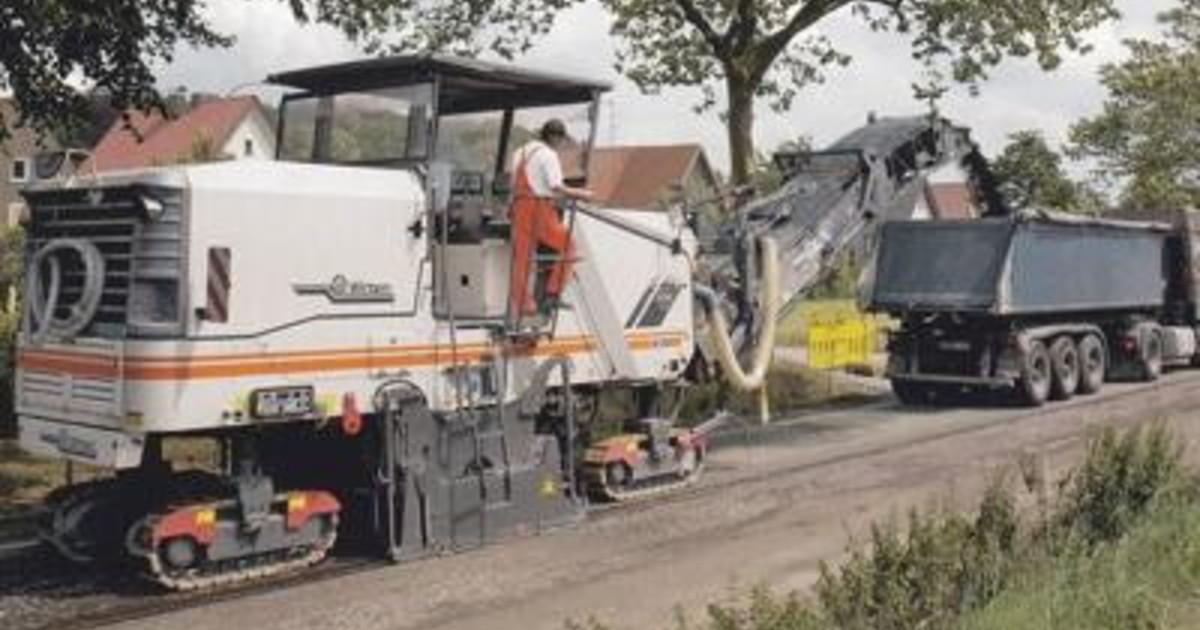 Recovery Siteb occasione unica per un piano manutenzione green rete stradale italiana