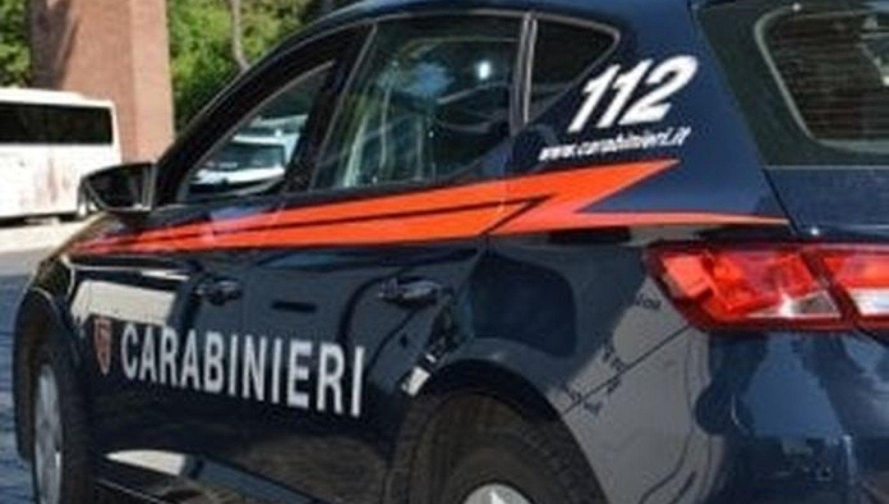 Reggio Calabria reddito di cittadinanza e buoni alimentari agli uomini del clan. 185 persone denunciate