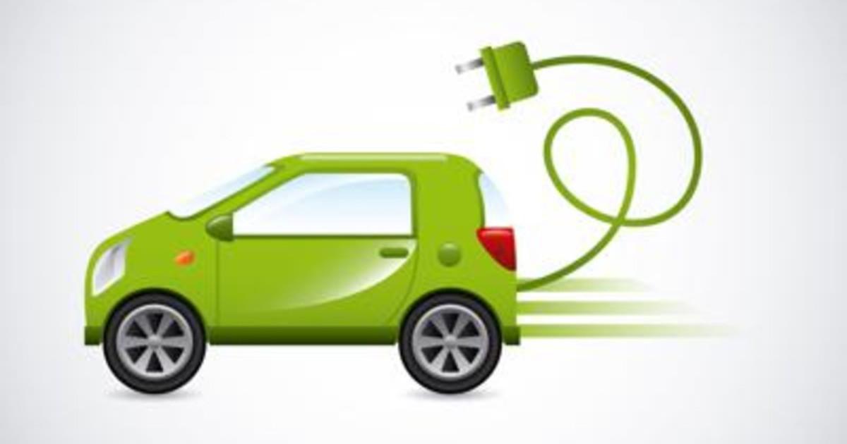 Rifiuti nasce Reneos piattaforma Ue per raccolta batterie litio auto elettriche
