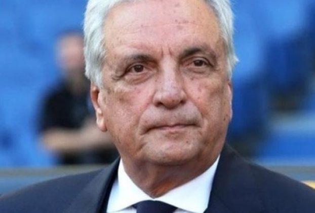 Roma e morto il giornalista Arturo Diaconale
