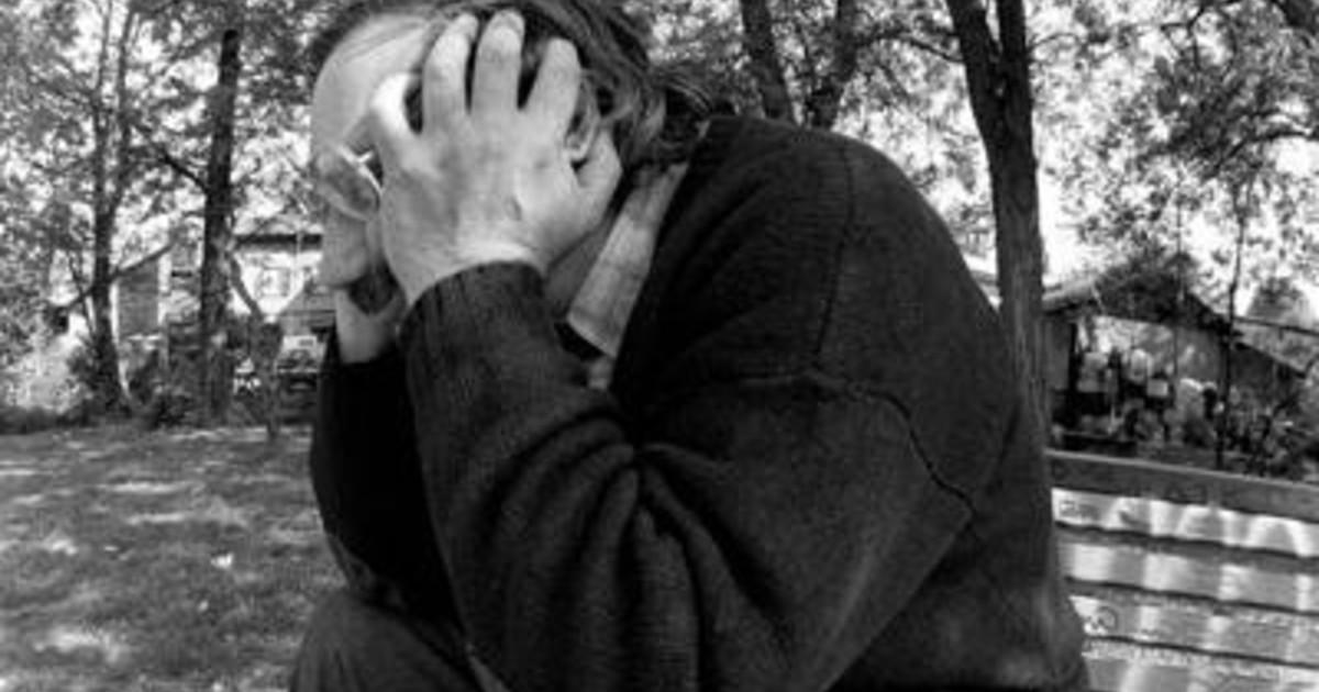 Salute artrite reumatoide un paziente su 2 si sente escluso da societa