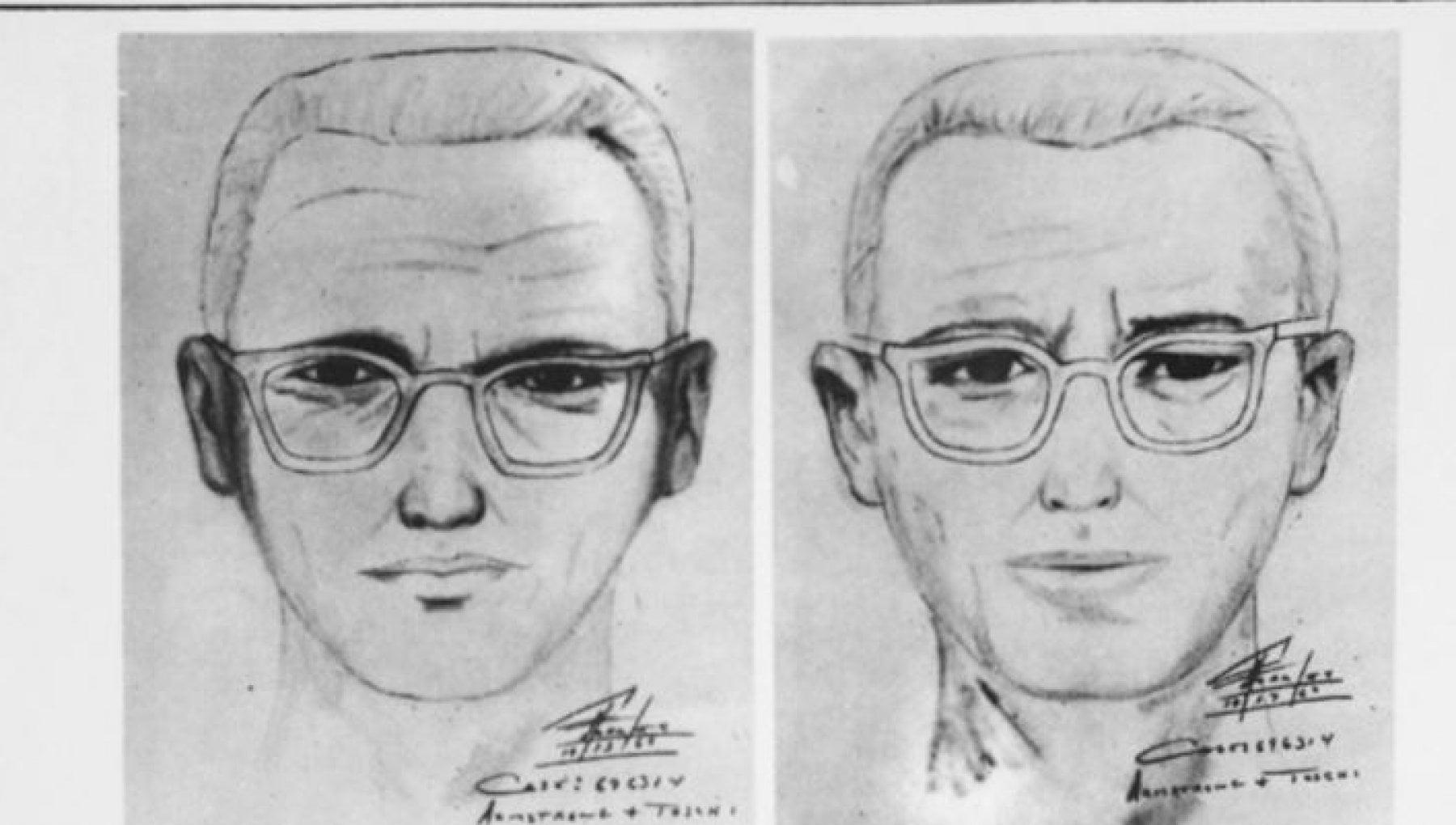San Francisco decifrato dopo mezzo secolo il messaggio del serial killer Zodiac