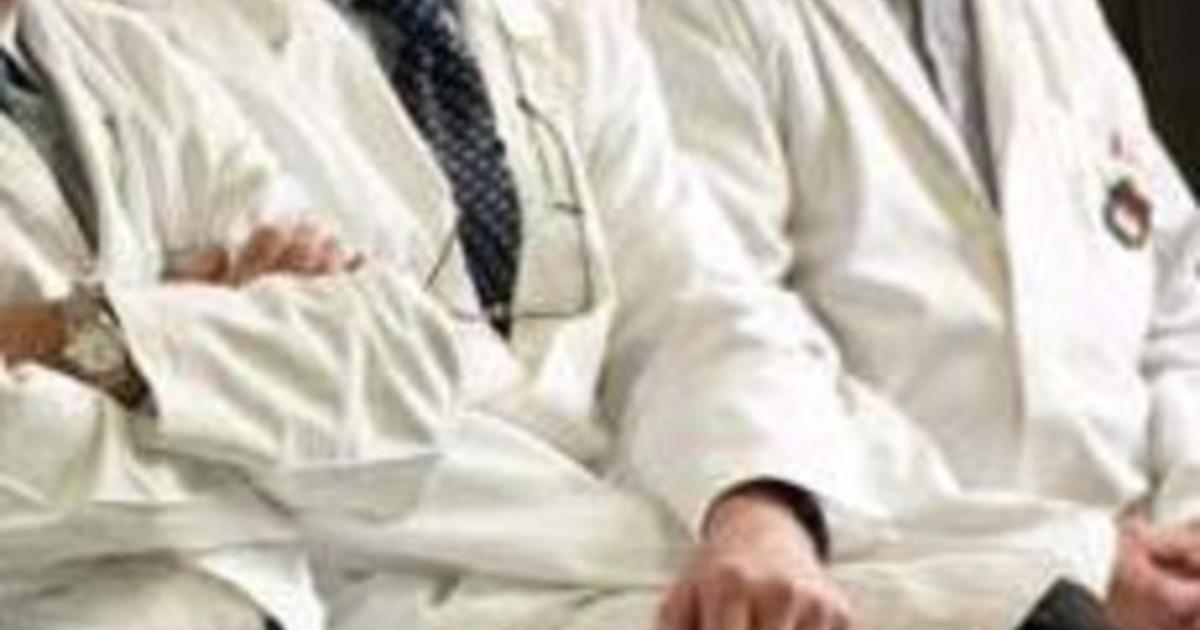 Sanita Consulcesi su specializzandi 31 mln rimborsati a medici