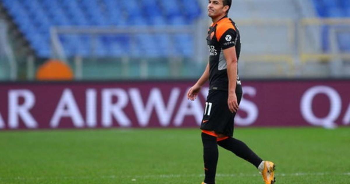 Sconfitta indolore per la Roma a Sofia in Europa League