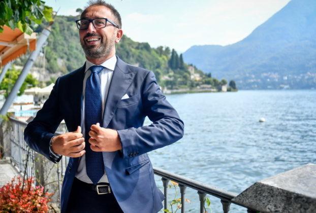 Sempre peggio non ci fidiamo piu dei magistrati. Il sondaggio i tribunali italiani i peggiori dEuropa