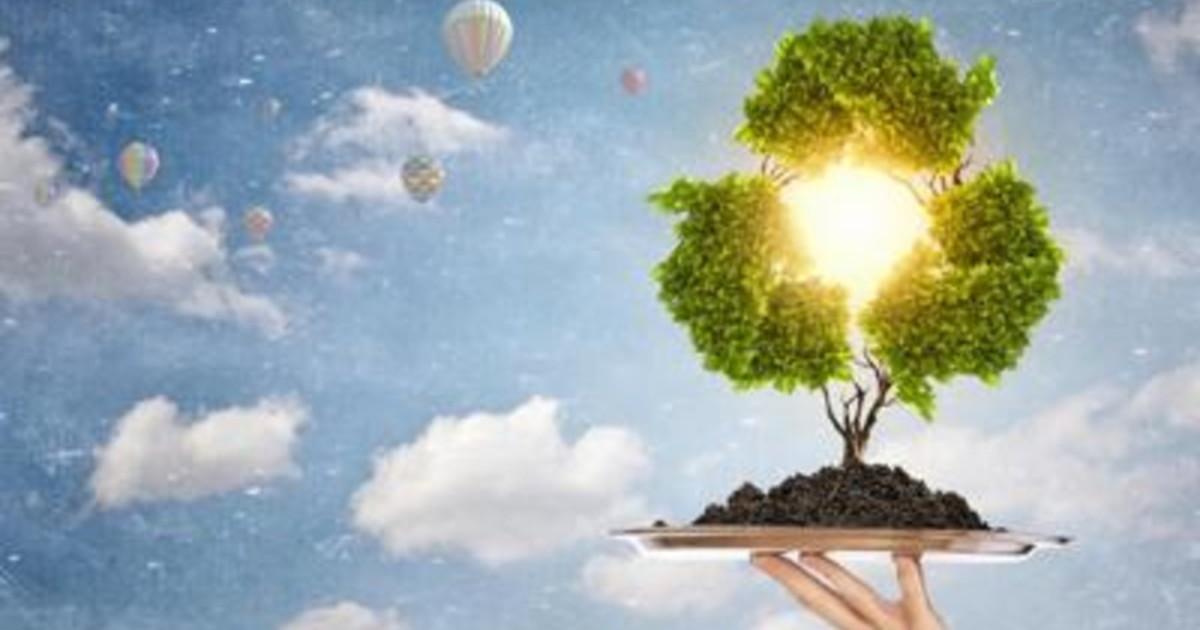 Sostenibilita e territori Asvis Agenda 2030 riferimento strategico