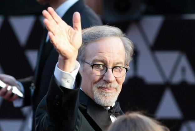Steven Spielberg perseguitato da una stalker. Il giudice alla donna Alla larga dal regista