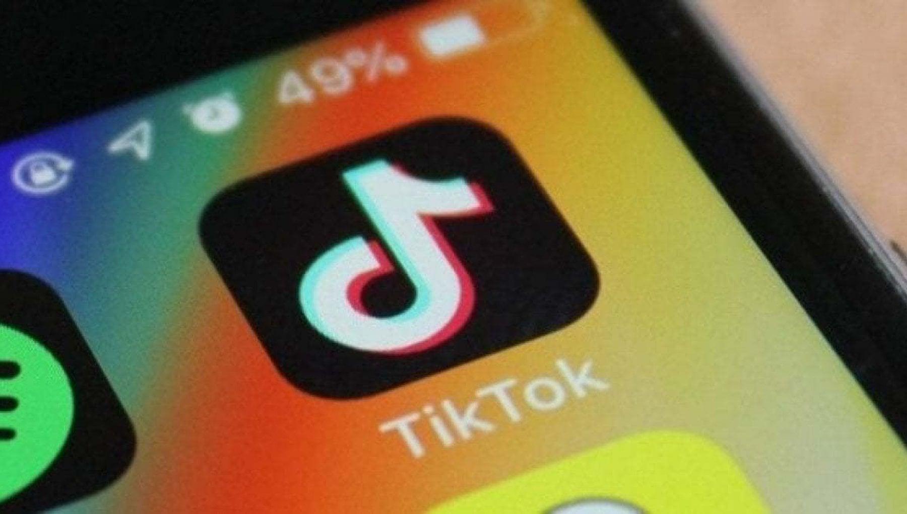 Tik Tok il Garante Privacy avvia un procedimento Scarsa attenzione alla tutela dei minori