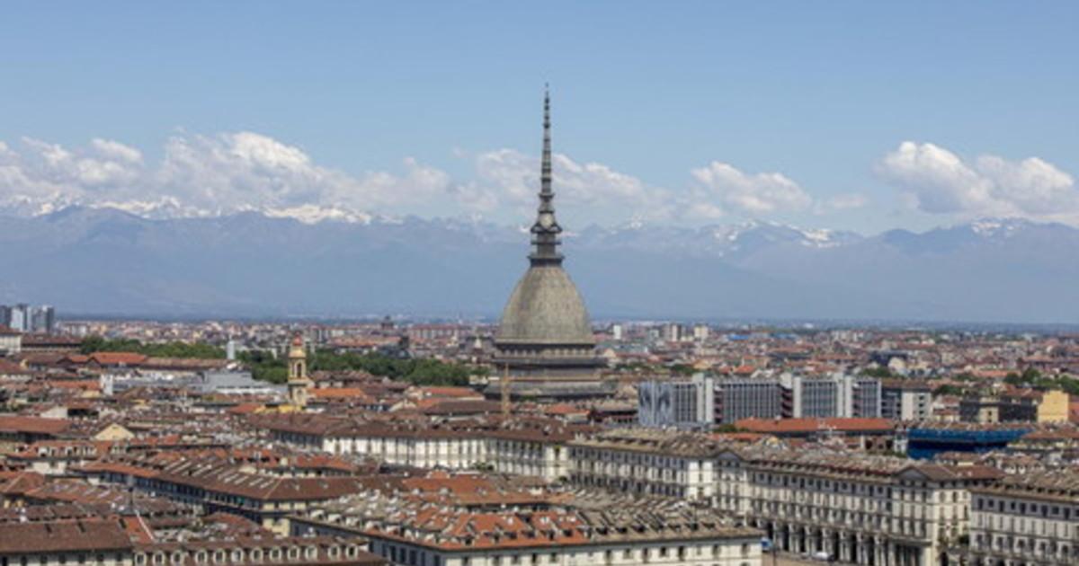Torino colazione garantita per i senzatetto a Natale e Santo Stefano