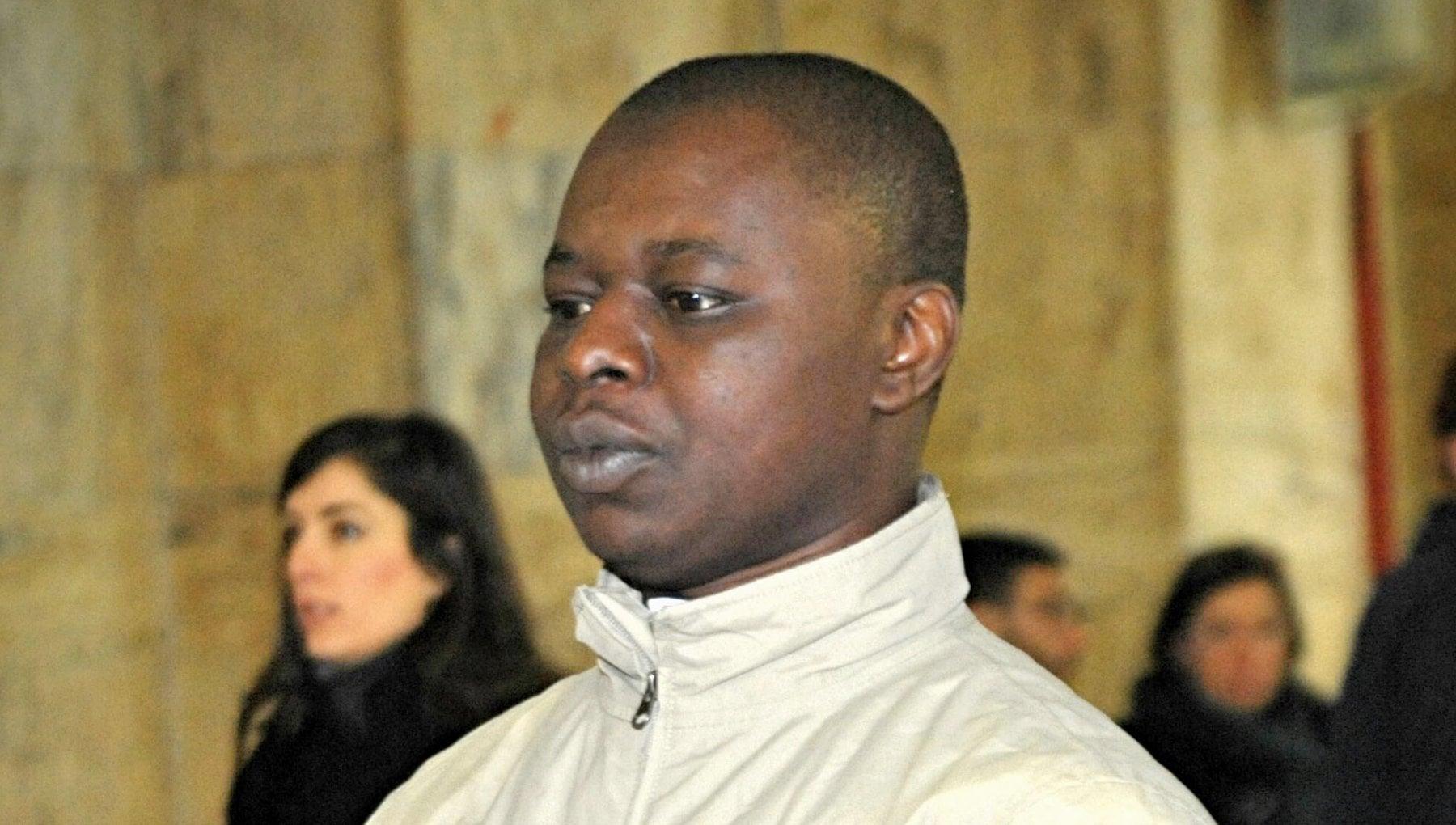 Tre omicidi con il piccone a Milano la Cassazione Ridurre la pena a Kabobo