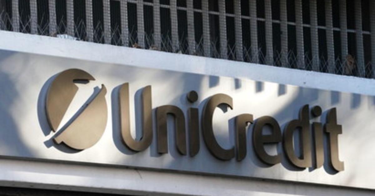 UniCredit per lItalia la banca rinnova il programma per le PMI