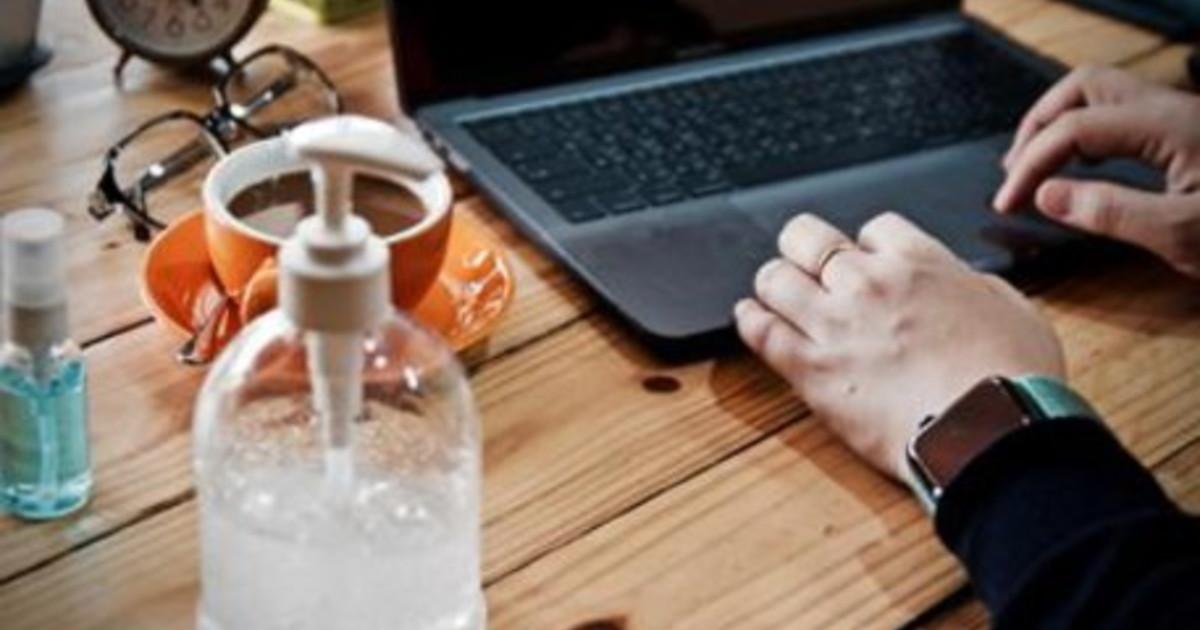 Unione Professionisti boom richieste di formazione online