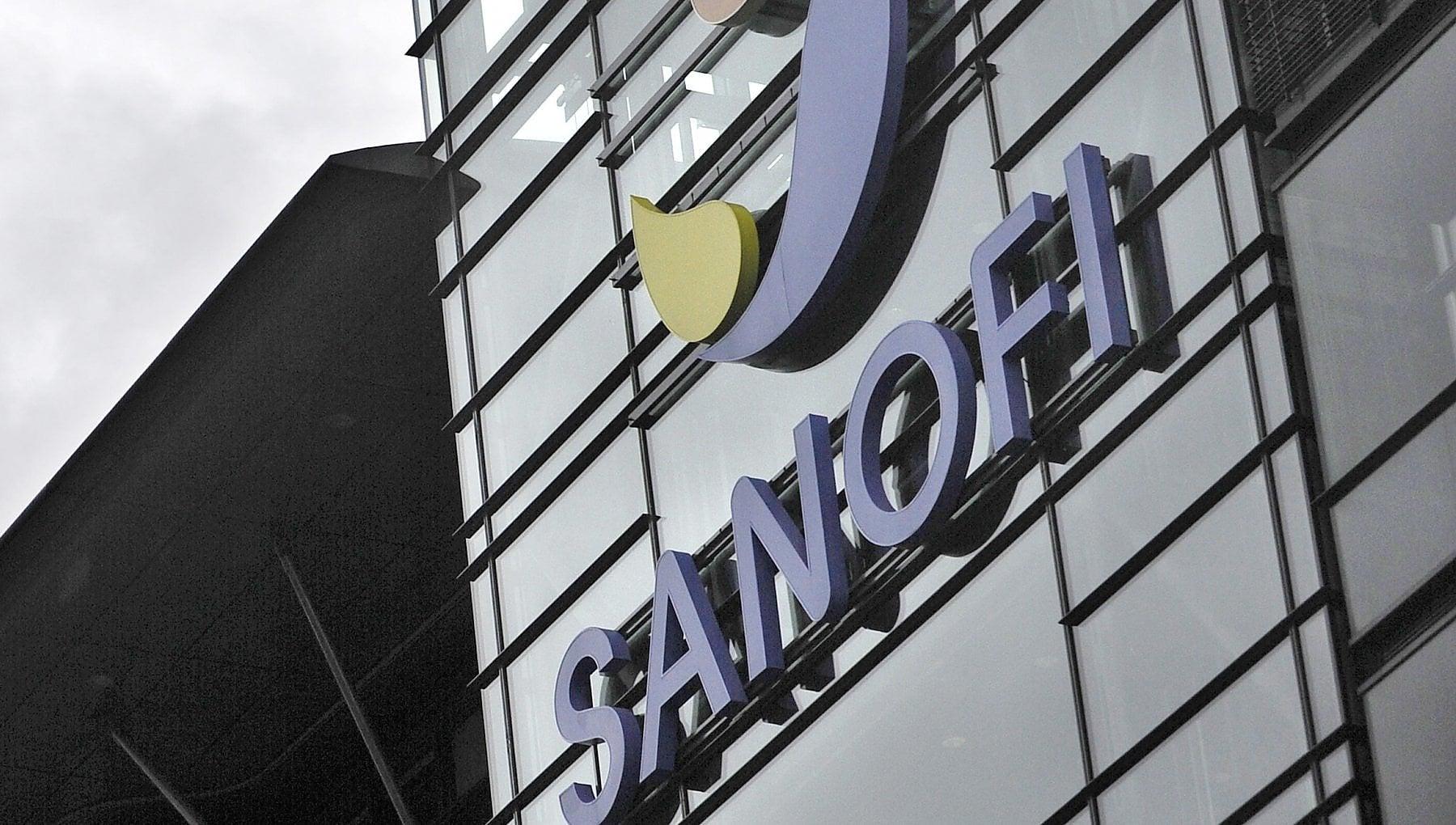 Vaccino il pasticcio di Sanofi. E per lItalia saltano quaranta milioni di dosi