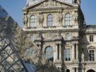 Vacheron Constantin allasta al Louvre